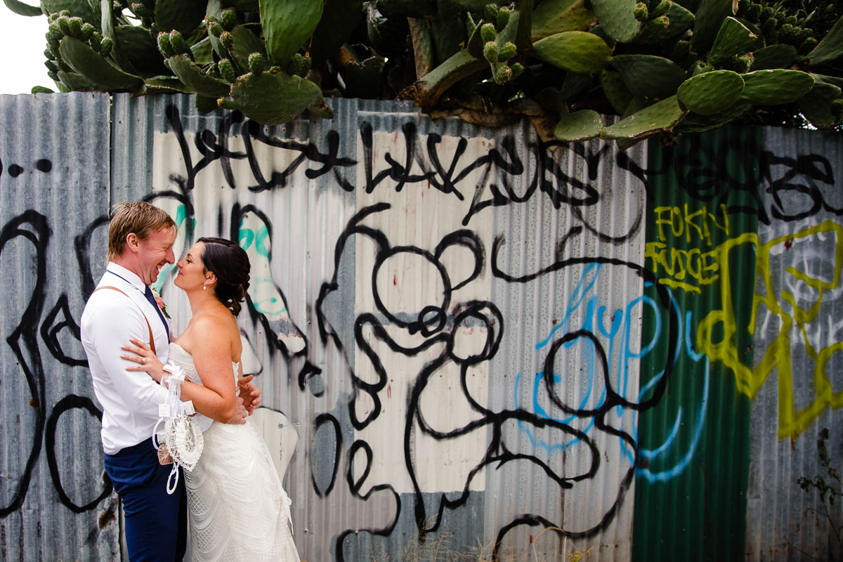 love street photography design
